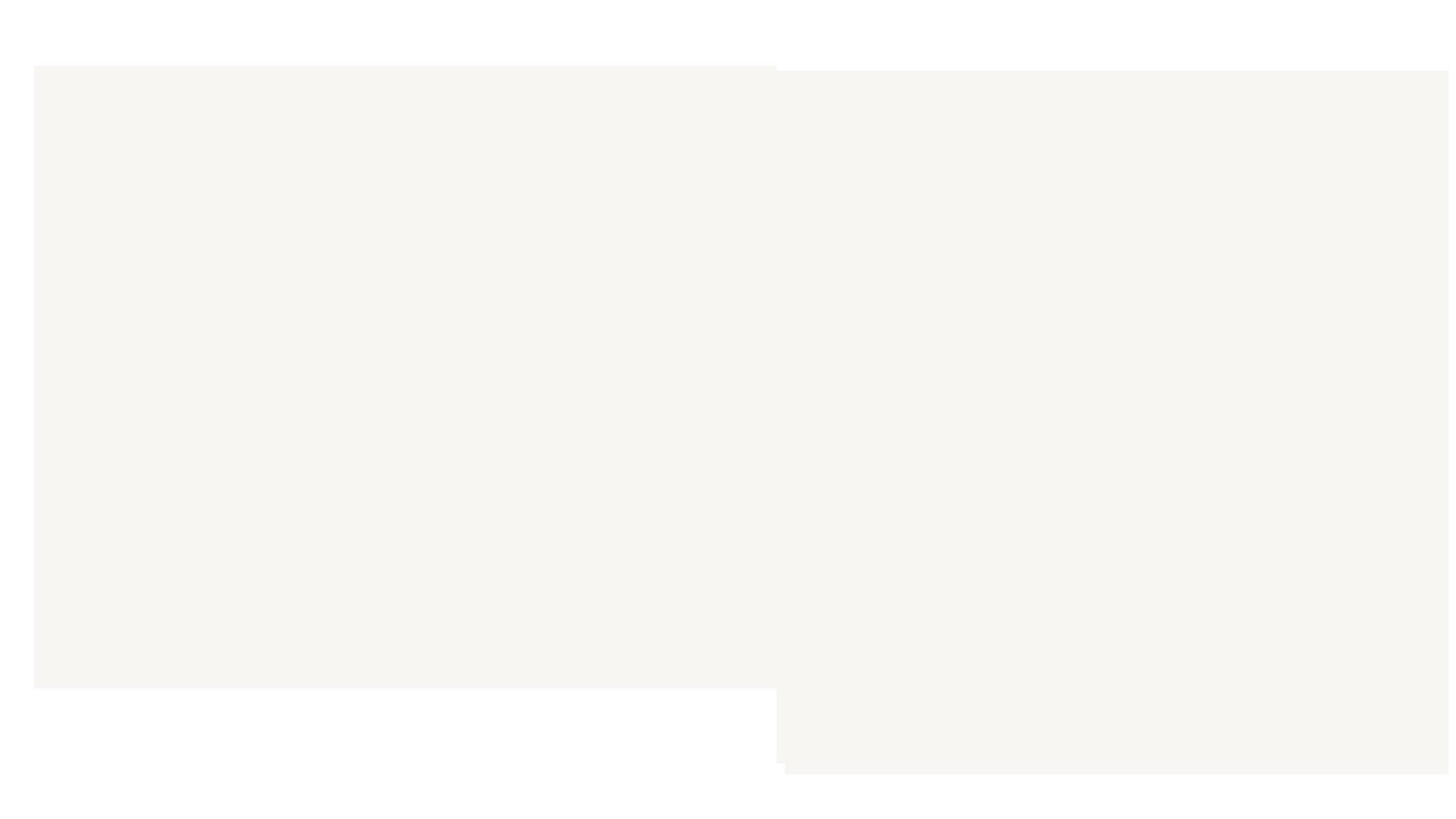 Wintersborg Photography